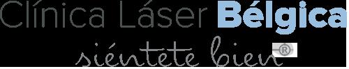 Clínica Láser Bélgica